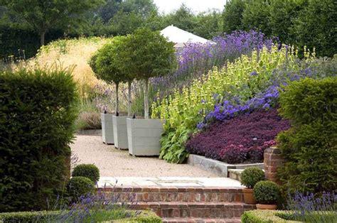 garden inspiration 50 ideas of how to create a heaven in your garden