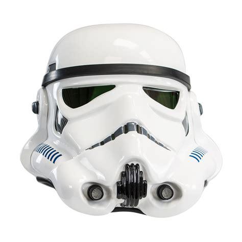 design stormtrooper helmet contest original stormtrooper standard helmet