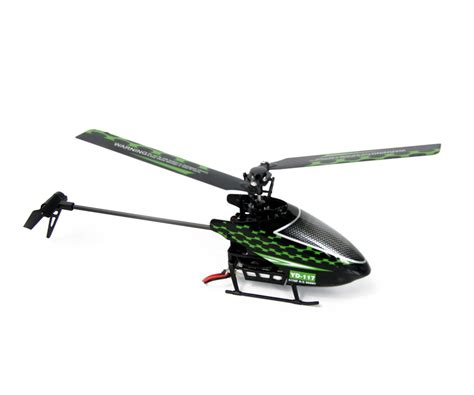 best 4ch helicopter remote helicopter simulator remote rc remote