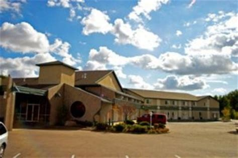 comfort inn sterling co best western sundowner motel sterling deals see hotel