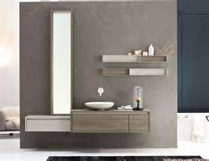 nella vetrina tender 01 contemporary italian bathroom in