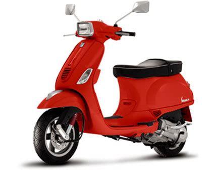 125er Motorrad Geschwindigkeit by Motorrad News 125er Motorr 228 Der 1000ps De