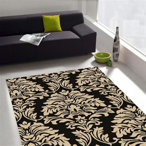 Milliken Carpets Bangalore   Carpet Vidalondon