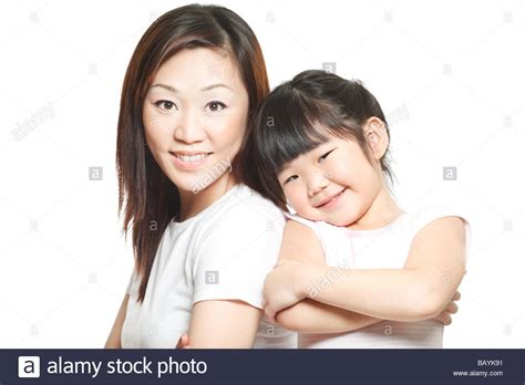 asian mother and son bedroom portrait stock photo getty asian chinese mother with daughter family portrait shot
