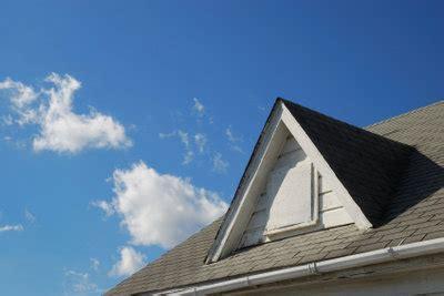 Dachfenster Einbauen Genehmigung by Sind Dachfenster Genehmigungspflichtig Das Sollten Sie