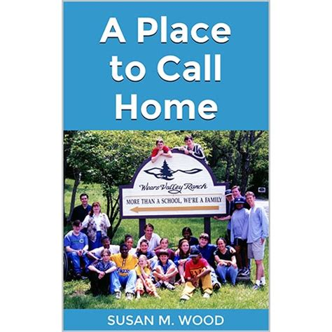 a place to call home e book pastor jim wood