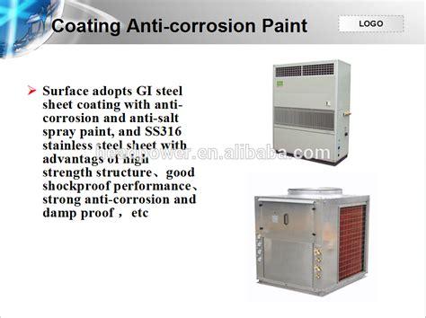 Revetement Anti Humidité by 3 Hp D 233 Shydratant Air Unit 233 De Refroidissement Avec