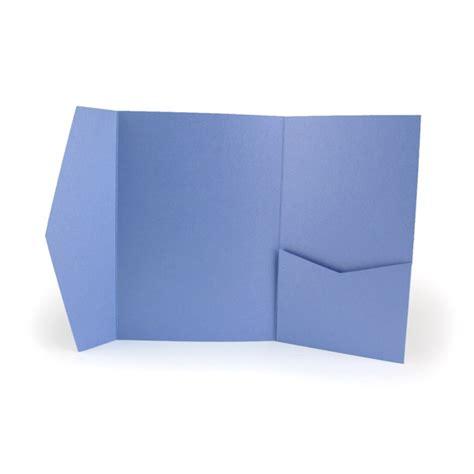 pre cut tissue paper for wedding invitations invitation tissue paper inserts invitations ideas