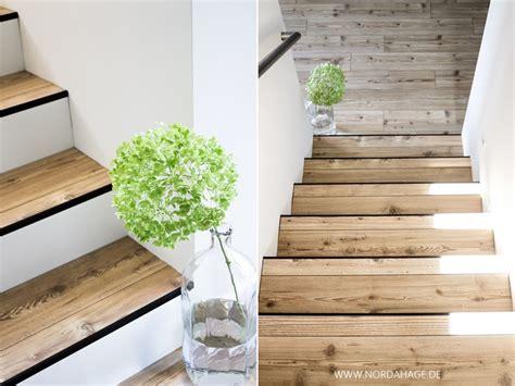 Teil Der Treppe by Im Zweiten Teil Der Flur Og Renovierung Geht Es Heute Um