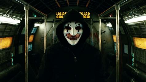 film hacker deutschland who am i kein system ist sicher arh channel