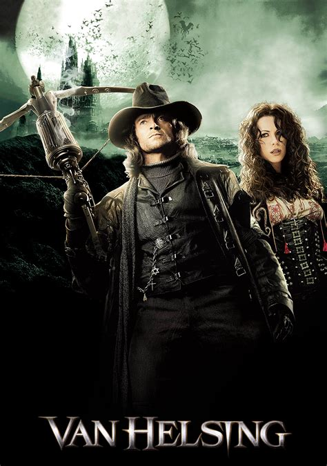 film online van helsing van helsing movie fanart fanart tv
