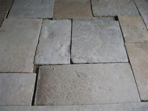 pavimento in pietra per esterno pavimento in pietra pavimenti per esterno pavimento di