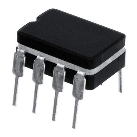 integrated circuit instruments lm101aj instruments integrated circuits ics digikey