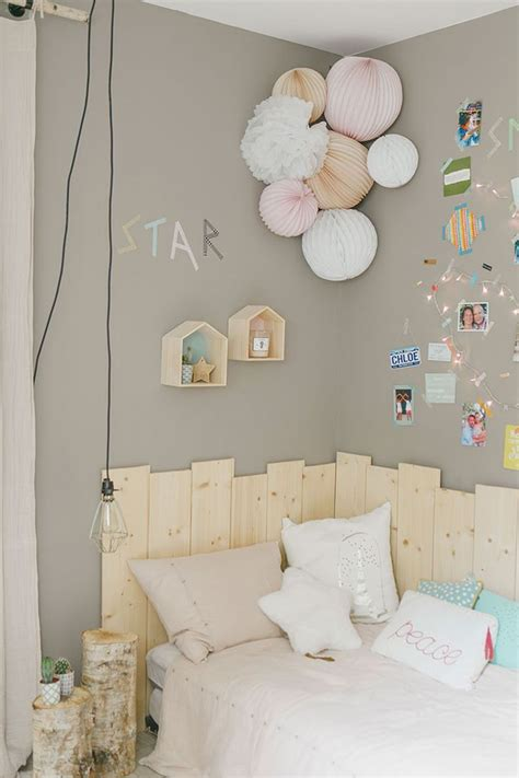 paper lantern bedroom ideas paper lantern bedroom ideas 28 images decorating with