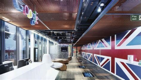 best learning environment interiors cool office interiors united kingdom cool office interiors