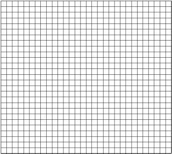 Galerry printable floor plan graph paper