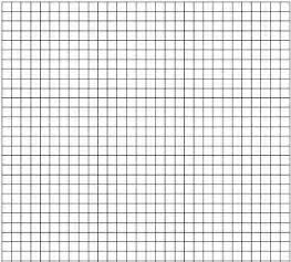 home design graph paper make your own house blueprints
