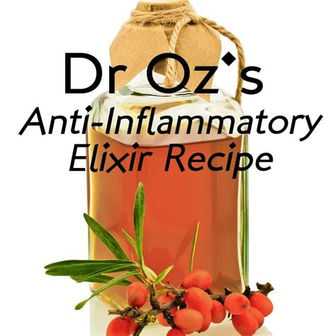 Dr Weil Detox by Dr Oz True Food Anti Inflammatory Diet Dr Andrew Weil S