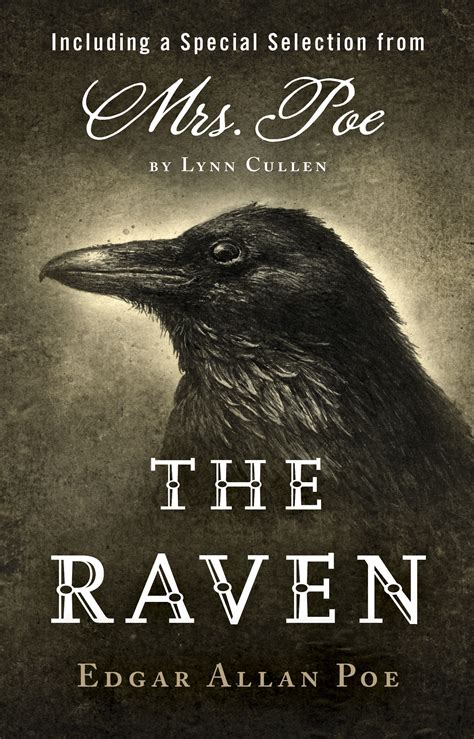 edgar allan poe bio book the raven ebook by edgar allan poe official publisher