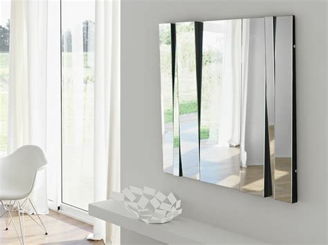 Top 10 Mirror Design For Your Living Room Decor Mirrors For Room