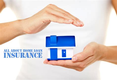housing loan insurance gift your family a secure future with home loan insurance