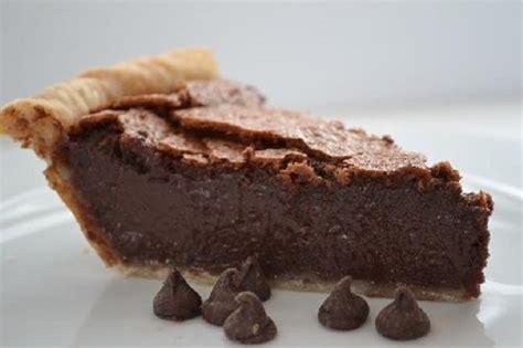 delectable virginia bakeries   perfect slice  pie