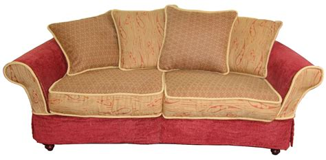 moroccan sofa design moroccan sofa style randy gregory design instructions