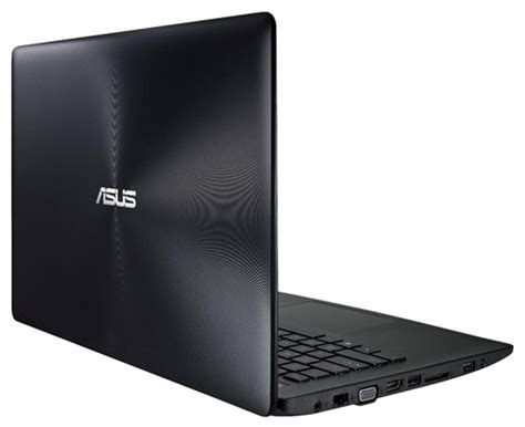 Laptop Asus X453ma Wx320b asus x453ma notebookcheck net external reviews