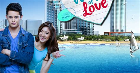 on the wings of love philippine film daftar nama pemain on the wings of love mnctv drama