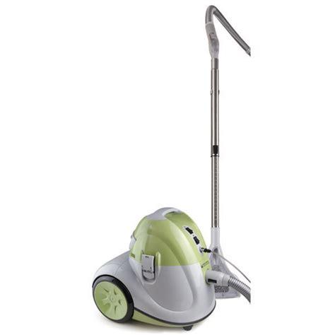 Upholstery Cleaner Vacuum by Speedyclean Carpet Upholstery Cleaner Valeting Machine