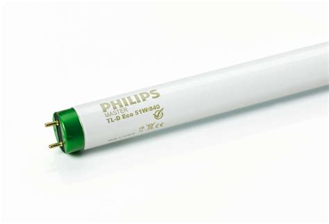 Lu Emergency Tl Philips master tl d eco tl d philips lighting