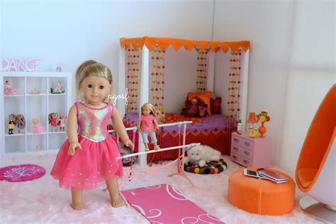 american doll bedroom american girl doll isabelle bedroom hd watch in hd