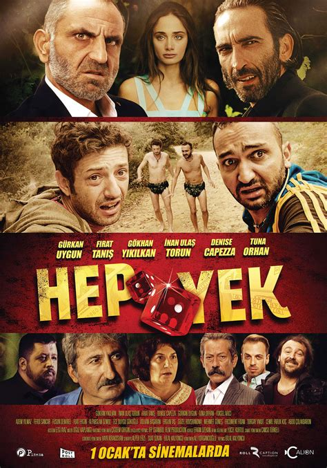 film komedi full movie hep yek film 2015 beyazperde com