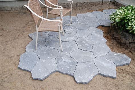 gardens   farm kitchen corner patio garden