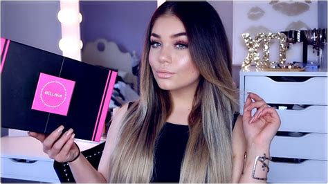 bellami hair extensions get it for cheap bellami hair extensions review thoughts blissfulbrii