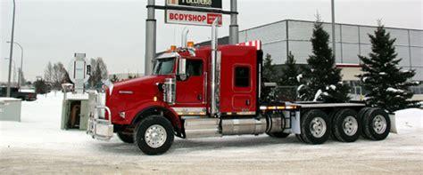 kenworth t800 heavy haul for sale kenworth t800 edmonton kenworth