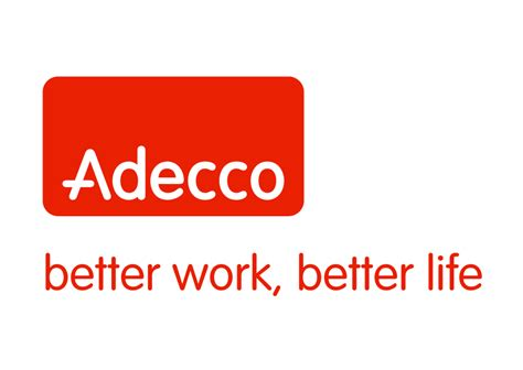 quot adecco india quot hiring freshers amp experienced graduates for