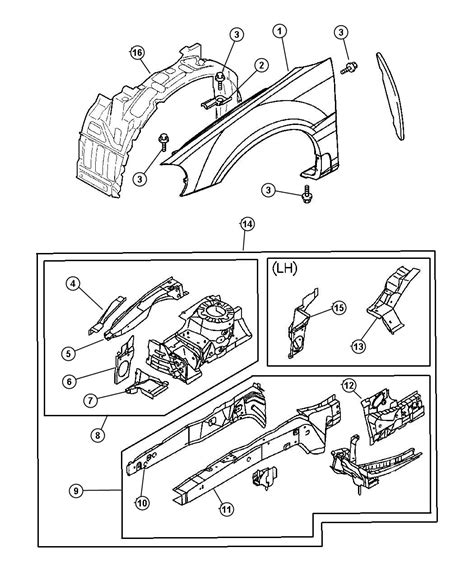 free download parts manuals 1998 dodge stratus electronic toll collection dodge neon rear strut diagram dodge free engine image for user manual download