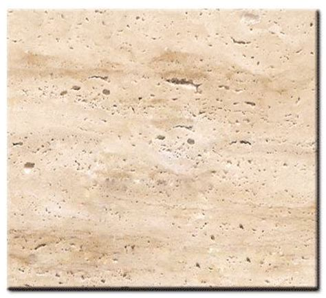beige travertine colors id 4860853 product details view beige travertine colors from newstar