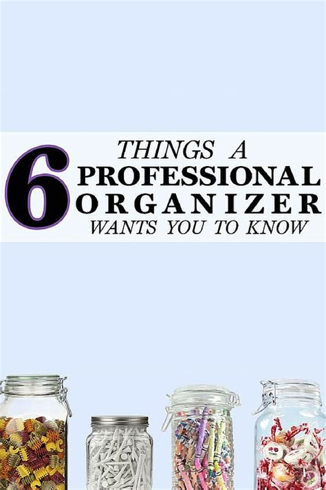 moving tips and tricks from a professional organizer organizing tips from professional organizers neat method