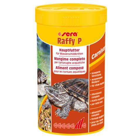 alimenti per tartarughe di terra raffy p 250 ml 4001942018500 alimenti tartarughe