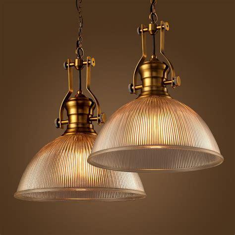 Luminaire Pendant Lighting Industrial Laras Luminaire Suspendu L Lights Loft Copper Glass Pendant Lights Edison Light
