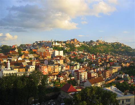 is madagascar a speaking country madagascar malagasy antananarivo indonesia austronesia