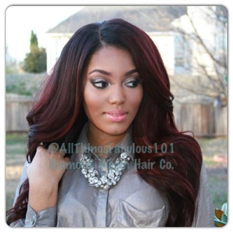 who does amazing lace closures in chicago 17 best ideas about hair bump tutorial on pinterest bump