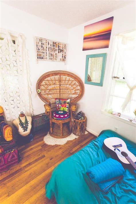 age decor creating happy homes     boho