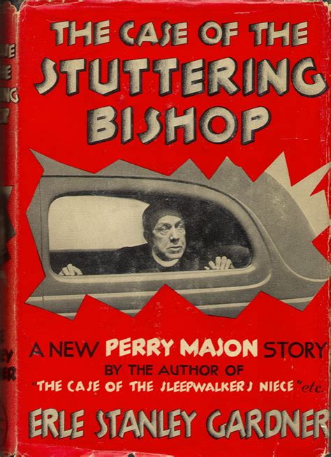 to the bishop books the of the stuttering bishop a perry story