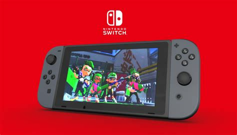 Nintendo Switch Black nintendo switch be on sale on black friday nintendo switch