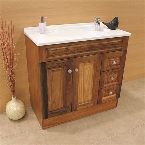 Wooden Bathroom Vanity Units Traditional Timber Bathroom Vanities With Original Styles In Uk Eyagci