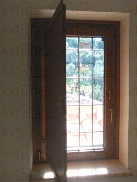 persiane per interni persiane artistico italia offerte per infissi in pvc e