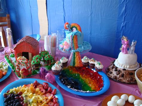 my little pony friendship is magic cake my little pony friendship is magic cake by the sugar